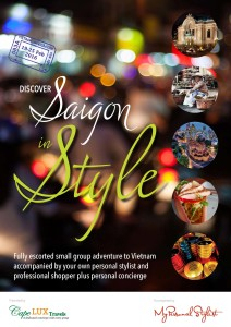 Cover_Discover Saigon in Style_Feb2016-MPS